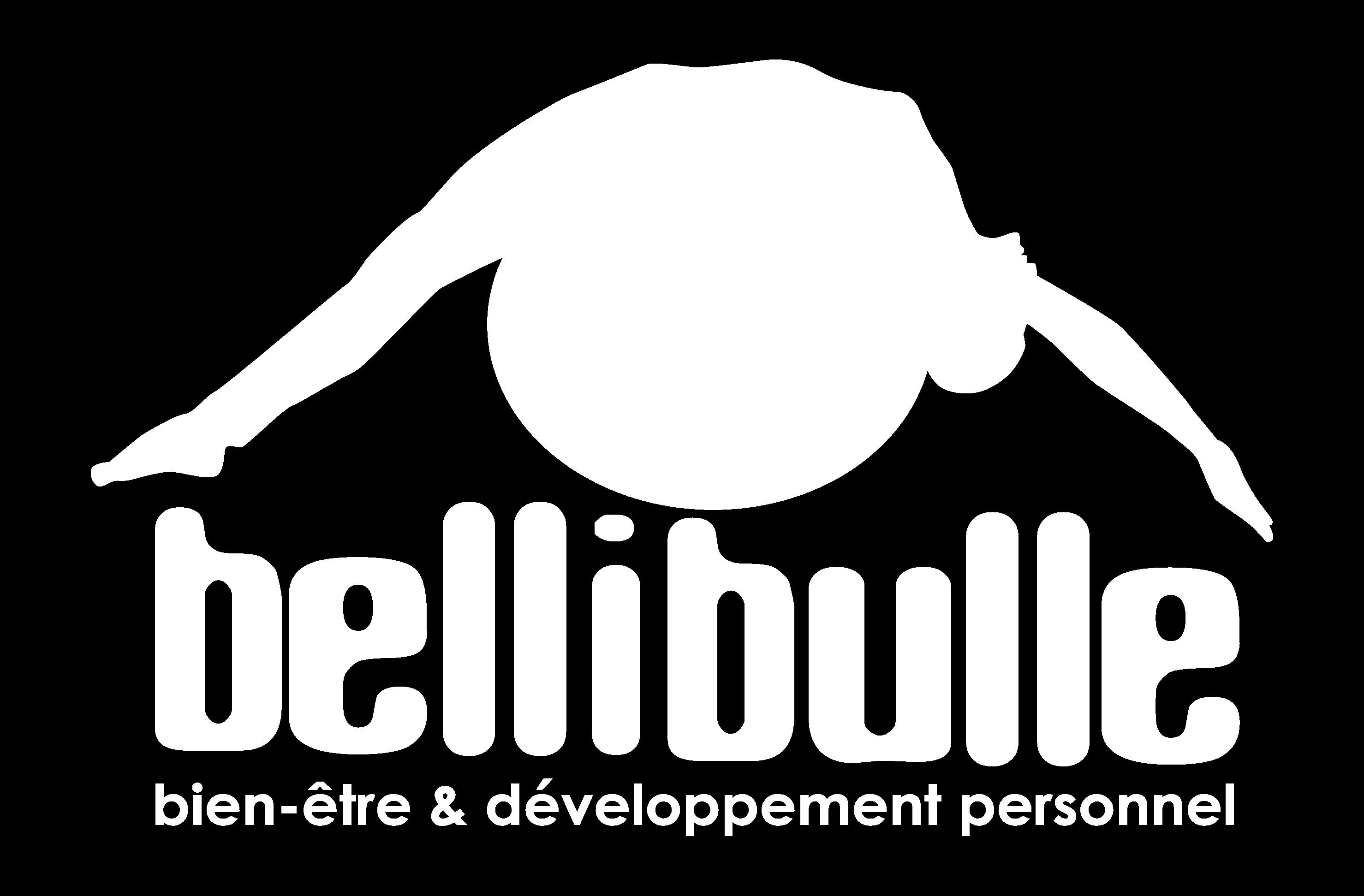 BELLIBULLE // Bien-être & Développement personnel // Pilates - Yoga - Marche nordique